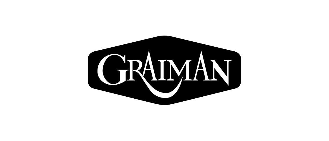 alberto-canizares-clientes-Logo-Graiman