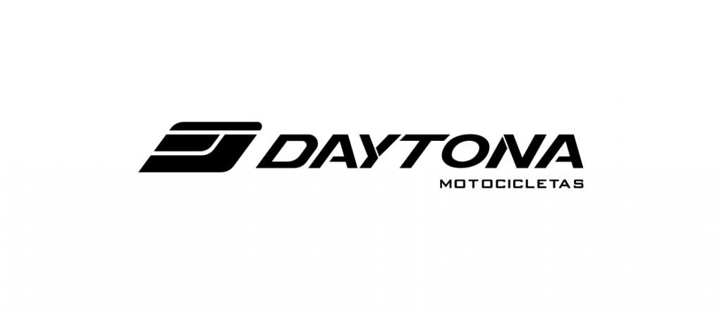 alberto-canizares-clientes-Logo-daytona