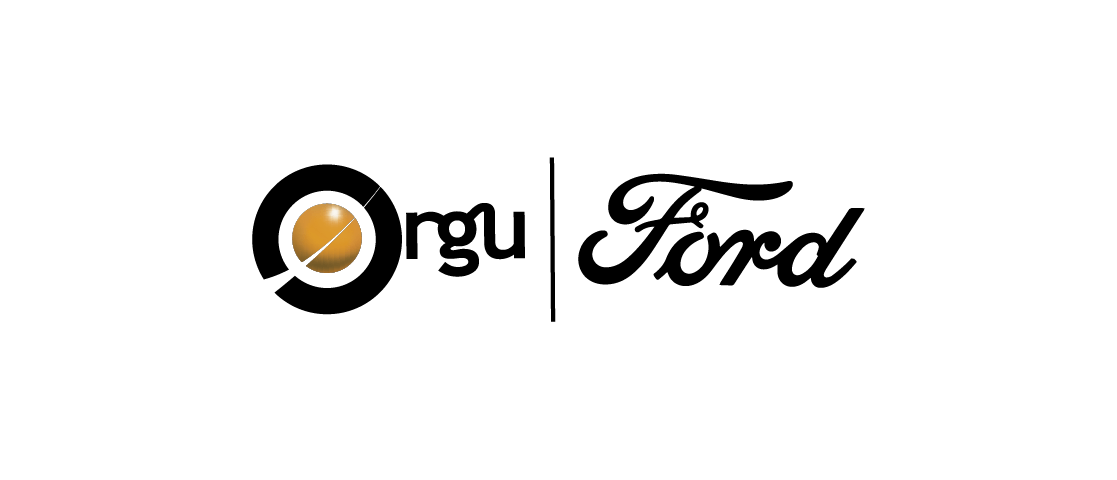 alberto-canizares-clientes-Logo-orgu-ford