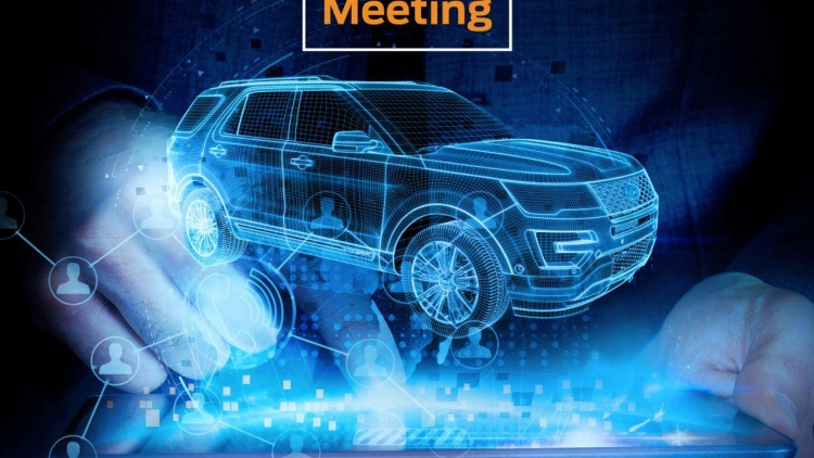 Ford_meeting_Agencia_Mad9