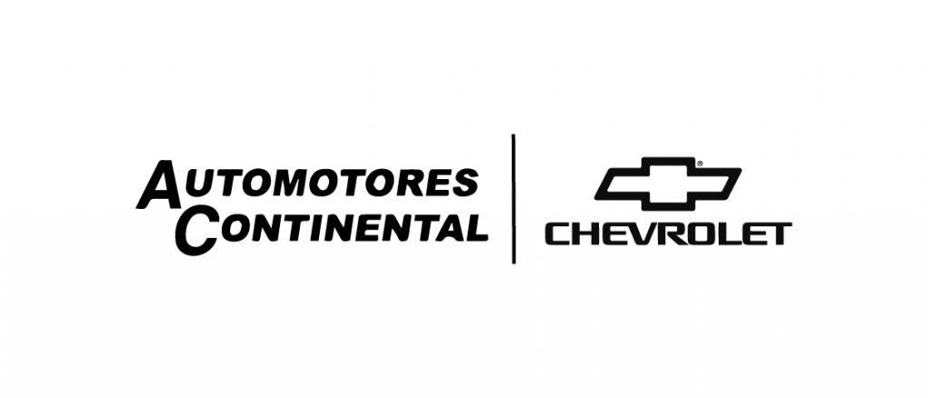 alberto-canizares-clientes-Logo-Chevrolet-automotores-continental