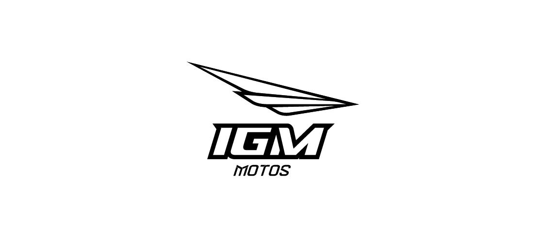 alberto-canizares-clientes-Logo-IGM-Motos